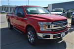 2018 F-150 Super Cab,  Pickup #JKD88475 - photo 4