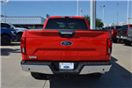 2018 F-150 Super Cab,  Pickup #JKD88475 - photo 6