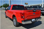 2018 F-150 Super Cab,  Pickup #JKD88475 - photo 2