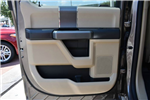 2018 F-150 SuperCrew Cab 4x2,  Pickup #JKE22160 - photo 19