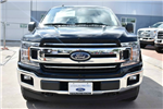 2018 F-150 SuperCrew Cab 4x4,  Pickup #JKE22374 - photo 3