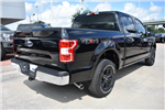 2018 F-150 SuperCrew Cab 4x4,  Pickup #JKE22374 - photo 5