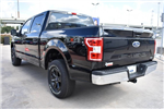 2018 F-150 SuperCrew Cab 4x4,  Pickup #JKE22374 - photo 2