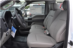 2018 F-150 Regular Cab 4x2,  Pickup #JKE25694 - photo 13