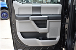 2018 F-150 SuperCrew Cab 4x2,  Pickup #JKE29270 - photo 18