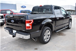 2018 F-150 SuperCrew Cab 4x2,  Pickup #JKE29270 - photo 5