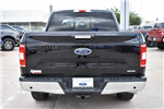 2018 F-150 SuperCrew Cab 4x2,  Pickup #JKE29270 - photo 6
