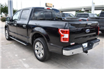 2018 F-150 SuperCrew Cab 4x2,  Pickup #JKE29270 - photo 2