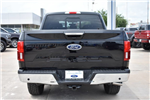 2018 F-150 SuperCrew Cab 4x4,  Pickup #JKE29274 - photo 6