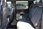 2018 F-150 SuperCrew Cab 4x4,  Pickup #JKE29278 - photo 20