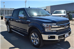 2018 F-150 SuperCrew Cab 4x4,  Pickup #JKE29278 - photo 24