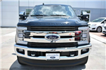 2019 F-250 Crew Cab 4x4,  Pickup #KEC05485 - photo 3