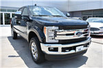 2019 F-250 Crew Cab 4x4,  Pickup #KEC05485 - photo 4