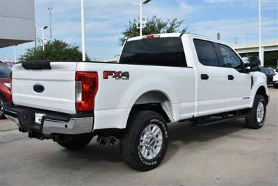 2019 F-250 Crew Cab 4x4,  Pickup #KEC29806 - photo 5