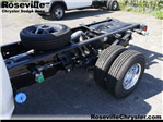 2016 Ram 3500 Regular Cab DRW 4x4, Cab Chassis #37703 - photo 1