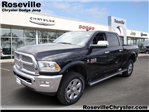 2017 Ram 2500 Crew Cab 4x4, Pickup #41007 - photo 1