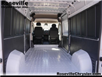 2018 ProMaster 2500 High Roof, Cargo Van #41697 - photo 1