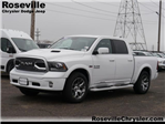 2018 Ram 1500 Crew Cab 4x4, Pickup #41749 - photo 1