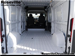 2018 ProMaster 2500 High Roof FWD,  Empty Cargo Van #41750 - photo 2