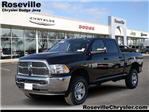 2017 Ram 2500 Crew Cab 4x4, Pickup #41835 - photo 1