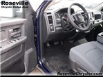 2018 Ram 1500 Crew Cab 4x4, Pickup #42346 - photo 2