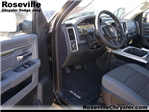 2018 Ram 1500 Crew Cab 4x4, Pickup #42509 - photo 2