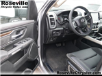 2019 Ram 1500 Crew Cab 4x4,  Pickup #42605 - photo 1