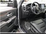 2019 Ram 1500 Crew Cab 4x4,  Pickup #42614 - photo 1