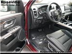 2019 Ram 1500 Crew Cab 4x4,  Pickup #42745 - photo 1