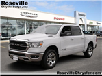 2019 Ram 1500 Crew Cab 4x4,  Pickup #42752 - photo 1