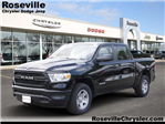 2019 Ram 1500 Crew Cab 4x4,  Pickup #42774 - photo 1