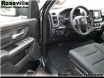 2019 Ram 1500 Crew Cab 4x4,  Pickup #42774 - photo 2