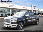 2019 Ram 1500 Crew Cab 4x4,  Pickup #42906 - photo 1