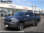2019 Ram 1500 Crew Cab 4x4,  Pickup #42929 - photo 1