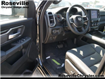 2019 Ram 1500 Quad Cab 4x4,  Pickup #42957 - photo 2