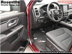 2019 Ram 1500 Crew Cab 4x4,  Pickup #42983 - photo 2