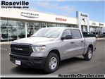 2019 Ram 1500 Crew Cab 4x4,  Pickup #42998 - photo 1