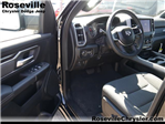 2019 Ram 1500 Crew Cab 4x4,  Pickup #43000 - photo 2