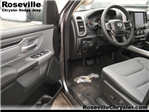 2019 Ram 1500 Crew Cab 4x4,  Pickup #43028 - photo 2