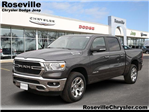 2019 Ram 1500 Crew Cab 4x4,  Pickup #43028 - photo 1