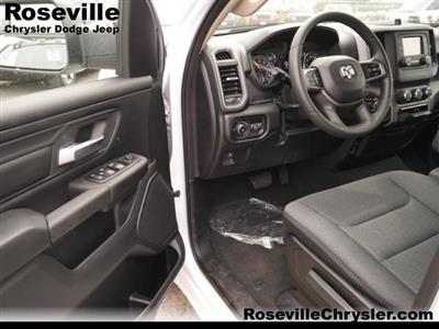 2019 Ram 1500 Crew Cab 4x4,  Pickup #43163 - photo 2