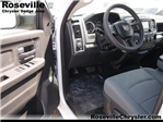 2018 Ram 2500 Crew Cab 4x4,  Pickup #43193 - photo 2
