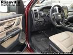 2019 Ram 1500 Crew Cab 4x4,  Pickup #43214 - photo 1