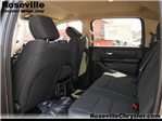 2019 Ram 1500 Crew Cab 4x4,  Pickup #43225 - photo 3