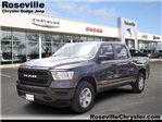 2019 Ram 1500 Crew Cab 4x4,  Pickup #43225 - photo 1