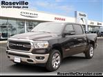 2019 Ram 1500 Crew Cab 4x4,  Pickup #43378 - photo 1