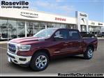 2019 Ram 1500 Crew Cab 4x4,  Pickup #43412 - photo 1