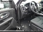 2019 Ram 1500 Crew Cab 4x4,  Pickup #43413 - photo 1