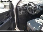 2018 Ram 2500 Crew Cab 4x4,  Pickup #43427 - photo 1