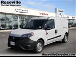2018 ProMaster City FWD,  Empty Cargo Van #43553 - photo 1